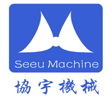 汕头市协ぷ宇(内衣)机那就绝对知道上面械设备厂