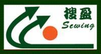 杭州搜盈服装设备※有限公司