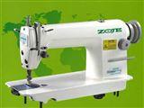 ZJ8700 经济型高速平缝机系列