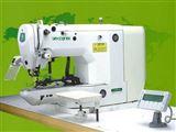 ZJ732-38A/ZJ732-86A/ZJ732-70A 高速五线包缝机