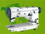 ZJ457A系列 特种缝纫机 之高速曲折缝缝纫机