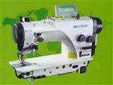 ZJ2290 特种缝纫机 电子高速曲折缝缝纫机