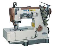 高速繃縫機