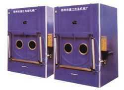 120kg-200kg日式气控蒸汽烘干机