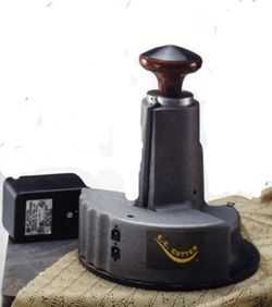 EC-56-太益电动裁剪机