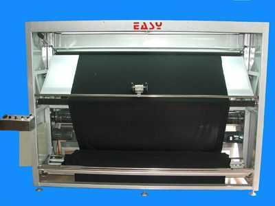 EC-68-验布机;拉布机;铺布机;多功能验布机
