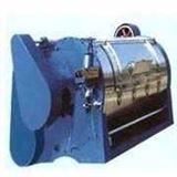 SWA型系列工业洗衣机