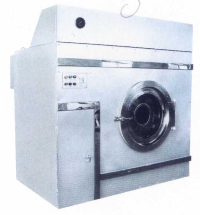 泰州工业烘干机_通洋工业烘干机_通江烘干机