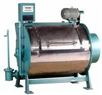 工業臥式水洗機