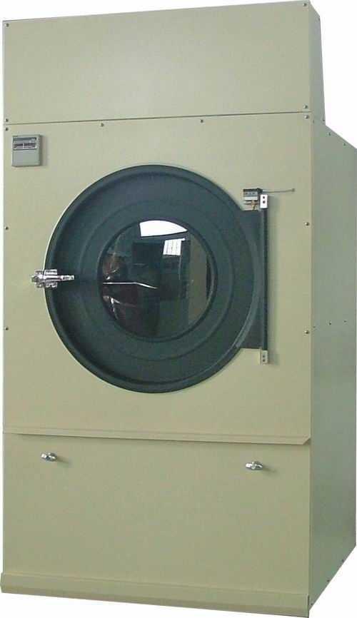 全自动干衣机(电热式)