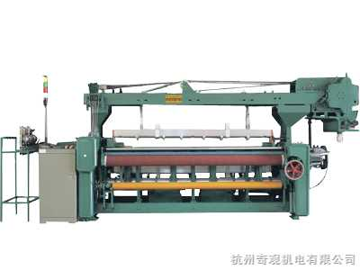 GA736型--剑杆织机