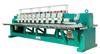 禾丰HFIII-915绣花机,高速高质绣花机