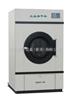 GZ-70(70kg)--全自动工业烘干机