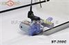 ST288H-台湾速利SULEE高速厚料断布裁剪机