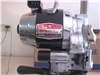 CZD-3-浙江大洋牌自动磨刀直刀电剪/割布机