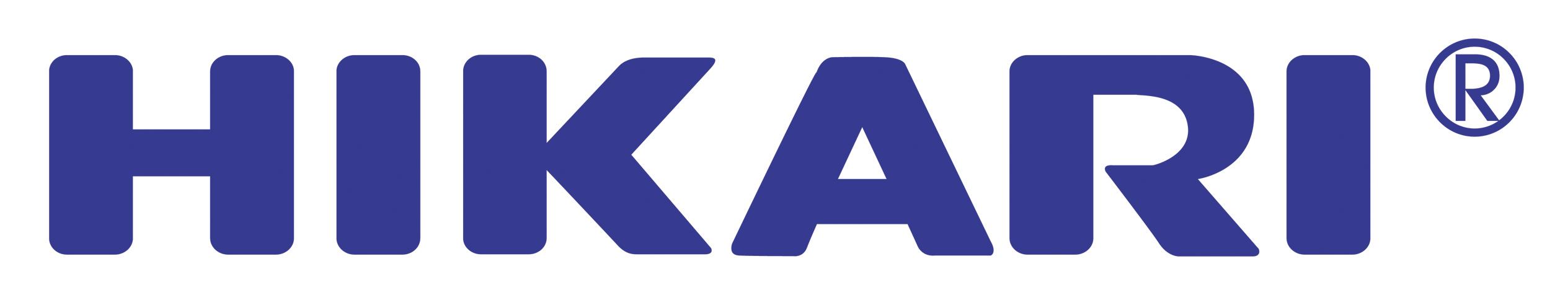 logo 标识 标志 设计 矢量 矢量图 素材 图标 2529_484