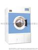 SWA801-15-100自动烘干机