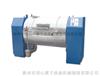 XGP15-50工业洗衣机
