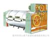 XGP-300砂洗机