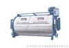 XGP200-300自动洗衣机