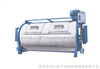 XGP200-300自動洗衣機