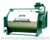XGP-200工業洗衣機