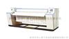 YPAⅠ-1800-3000单滚熨(烫)平机