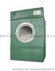 SWA801-100-150自动烘干机