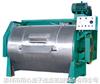 XGP15-150工业洗衣机
