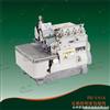 超高速工业缝纫机(电脑平缝机)