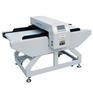 HD-8650T高级检针机