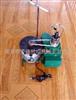 电动针织园带机