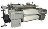 KT588B玻纤剑杆织机/工业用布织机