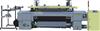 KT566-Ⅲ高速劍桿織布機