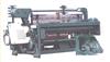 KTZ368C撓性劍桿織機