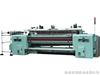 GA728高速挠性剑杆织机