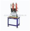 CX-4200P高精度电源整流器∩焊接机 超声波塑胶】焊接机