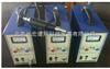 CX-600P新�款超声波烫片机 塑料超声波�z点焊机