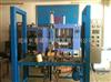 CX-5000P汽车油壶专用热√板机 朔州热板焊接机